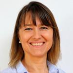 Cecilia Dibárbora