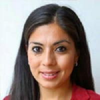 Erica Palomeque