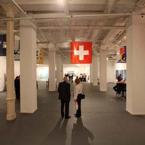SuizaArg1 8 0032