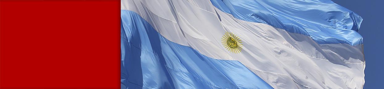 slider negocios en argentina