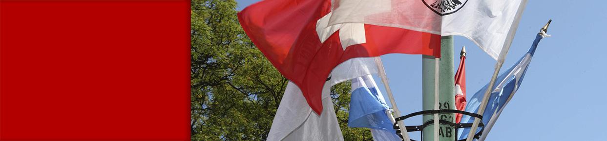 slider sectores en argentina