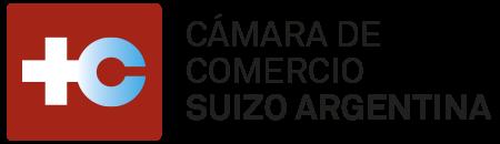 CÁMARA DE COMERCIO SUIZO ARGENTINA