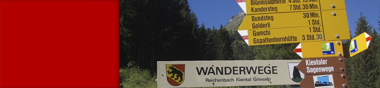 slider sectores en suiza