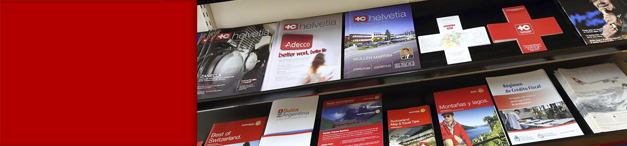 slider noticias socios de la camara de comercio suizo argentina