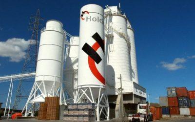 Holcim invertirá $120 millones de dólares en Argentina