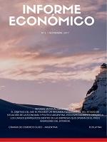 Informe Noviembre 2017