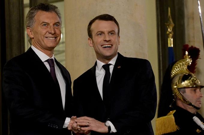El Mercosur y la UE se reunirán en Bruselas esta semana