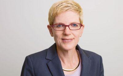 Zurich cierra un acuerdo de compra con QBE en América Latina