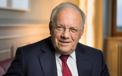 Suiza muestra interés por cerrar un acuerdo con el Mercosur
