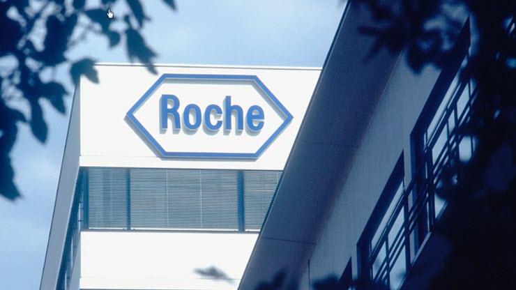 Roche Argentina se suma al Día Mundial contra el Cáncer