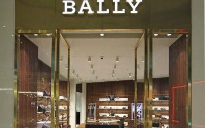 La suiza Bally desembarca en el mercado de Argentina