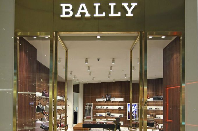 Swiss Company Bally Enters The Argentinian Market