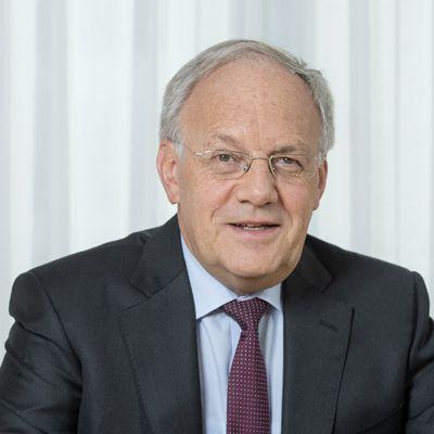 Reunión De Infraestructura Suiza