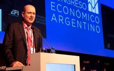 Expo EFI se realizó en Buenos Aires con más de 30 talleres y paneles