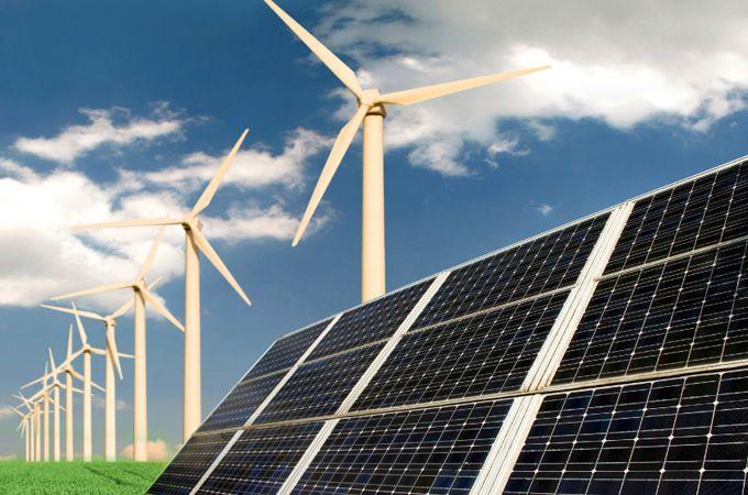 Para 2050 Suiza Planea Reducir Un 50% Su Consumo De Energía