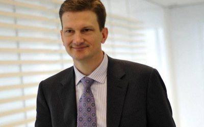 KPMG presentó el informe Global CEO Outlook 2018