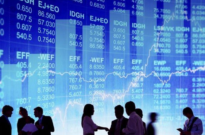 El MSCI decidirá si la Argentina vuelve a ser un mercado emergente