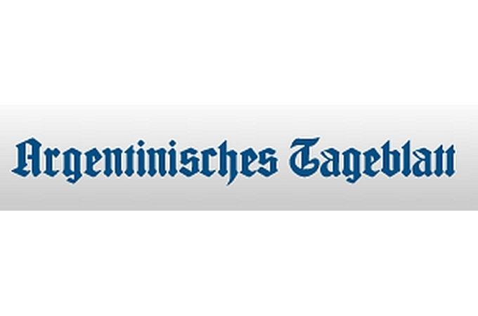 Argentinisches Tageblatt celebra el Día Patrio de Suiza