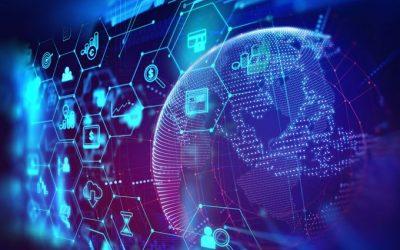 Se acelera el uso de Fintech en Suiza