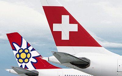 Edelweiss ofrece vuelos directos entre Zúrich y Buenos Aires