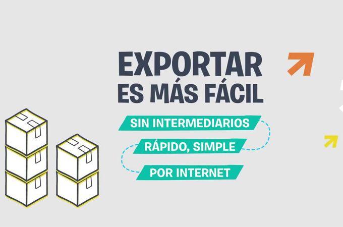 Gobierno de Argentina bonificará nuevas exportaciones