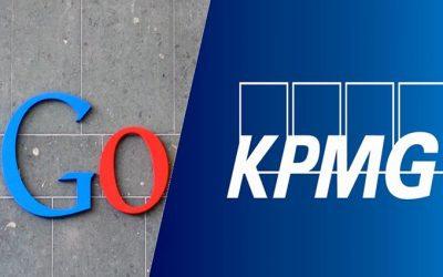 KPMG al ritmo de la transformación digital