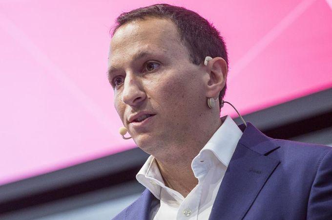 Lendity planea lanzar un bono para inversores institucionales en Argentina
