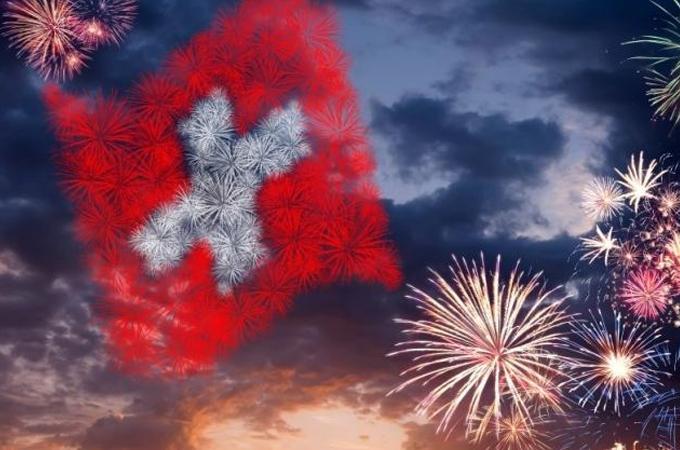 ¡Feliz Día Suiza!