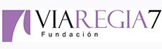 Logo Viageria7