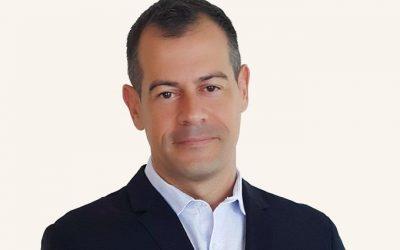 Holcim Argentina tiene un nuevo Director de Operaciones de Cemento
