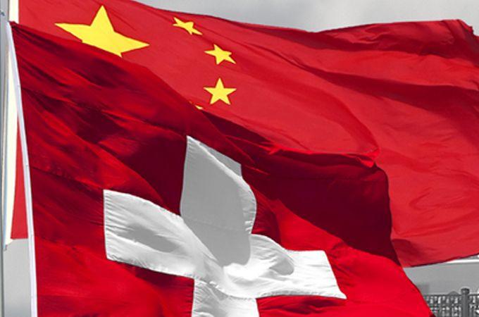 La importancia de las inversiones chinas