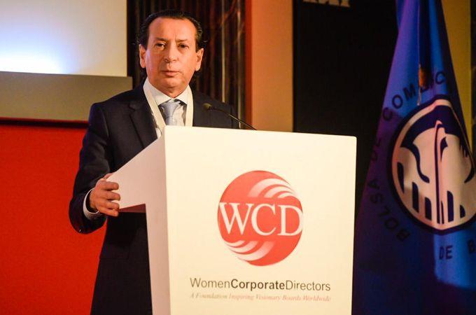 KPMG Y WCD Analizaron El Impacto Tecnológico En El Desarrollo De Negocios