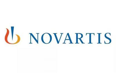 Novartis suprime miles de puestos en Suiza