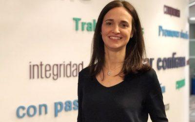 Ripio está entre los 100 líderes mundiales en innovación fintech
