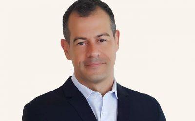Holcim designa un nuevo Director de Operaciones en Argentina