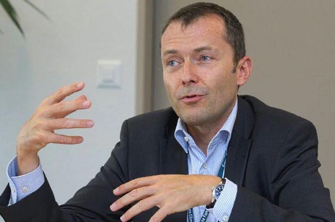 El Parlamento suizo volverá a debatir el Pacto para la Migración