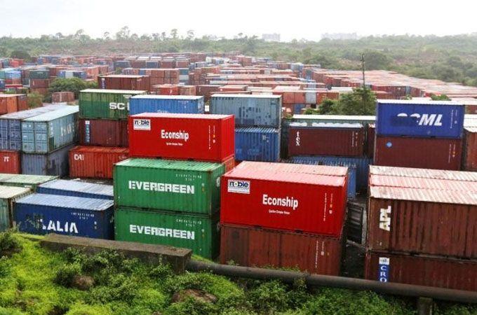 Nuevos reglamentos de Derechos de exportación