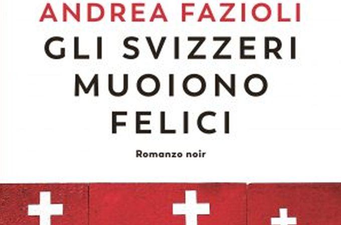 Una nueva novela suizo-italiana