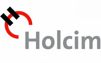 Holcim impactó a 390 mil personas en el país con sus programas de Responsabilidad Social