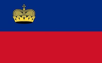 Liechtenstein cumplió tres siglos
