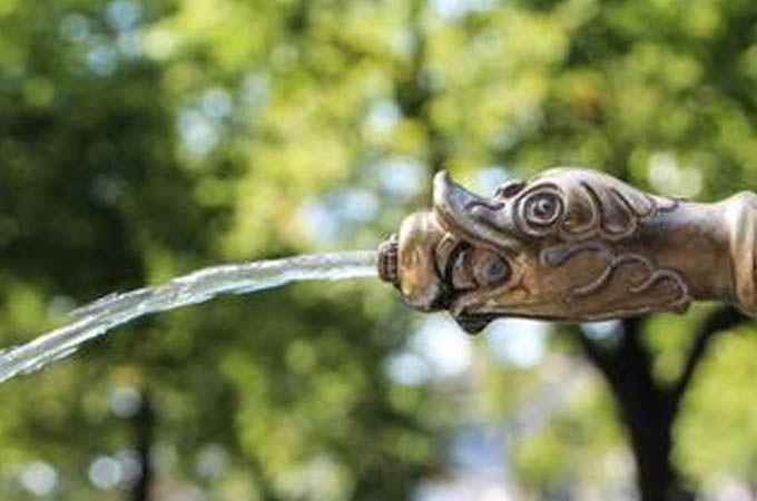 El Agua De Zürich Seguirá Siendo Pública