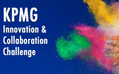 KPMG elige al equipo argentino que representará al país en el KICC