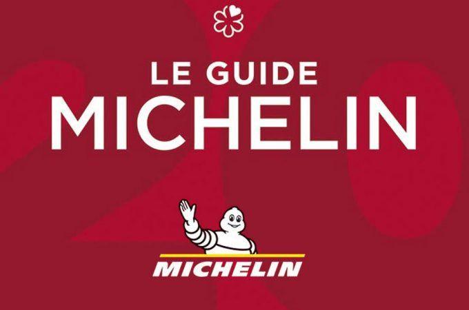 Más Estrellas Michelin En Suiza