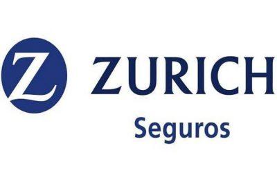 Zurich, sponsor del rugby argentino en 2019