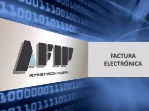 afip_factura_electr