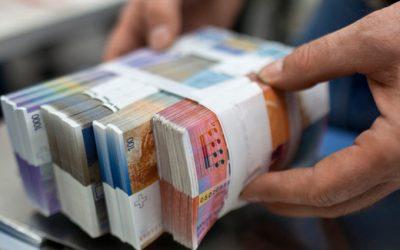 Economía: pronostican un crecimiento menor al esperado