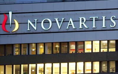 Novartis se expande y refuerza su portfolio de inmunología