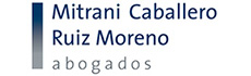 Mitrani Caballero Ruiz Moreno (logo Curvas)