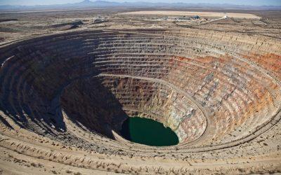 Competitividad y tendencias para la minería argentina