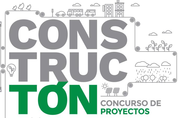 Fundación Holcim Premiará Proyectos Innovadores Para  Viviendas